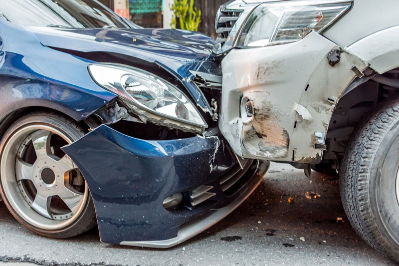 auto-accident-remland-insurance-orange-ca