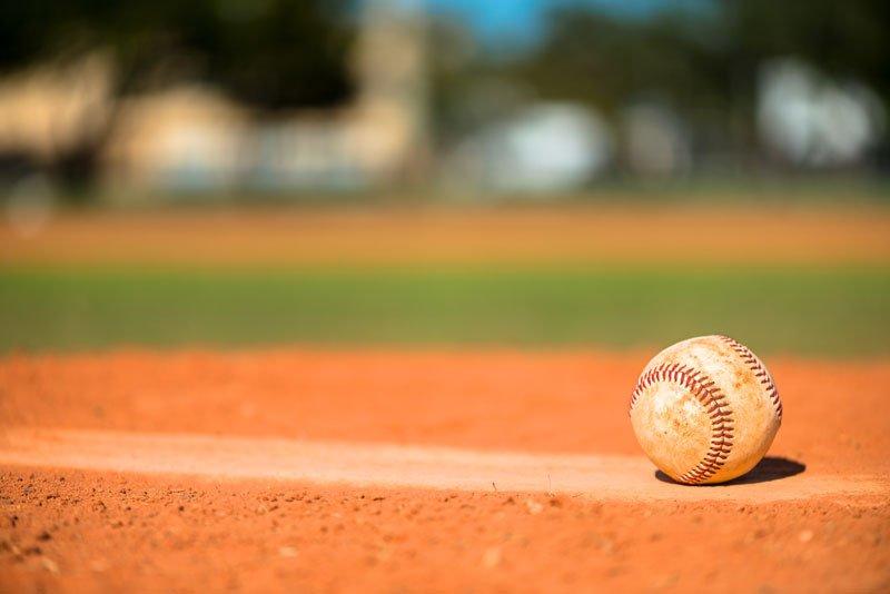 baseball-remland-insurance-orange-ca