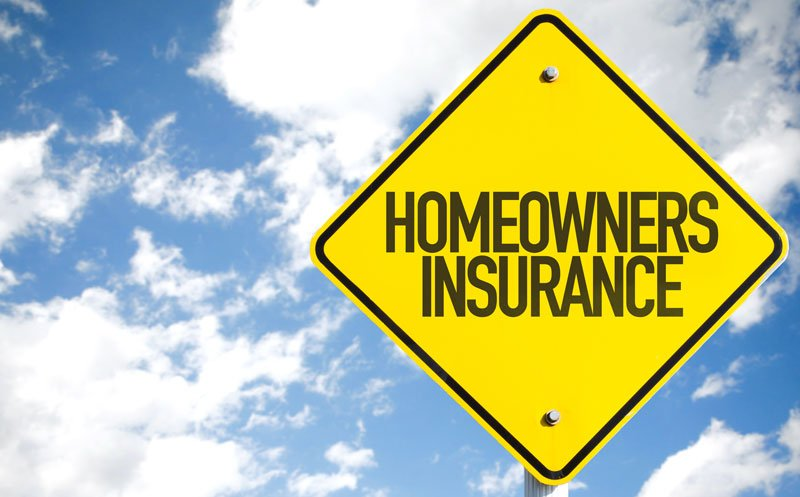 homeowners-remland-insurance-orange-ca