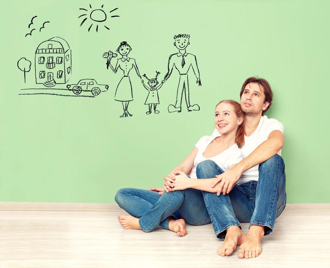 dont-buy-life-insurance