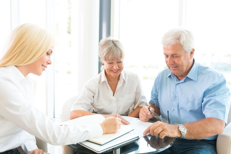 Compare Life Insurance Policies