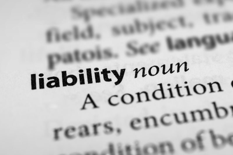 Finding the Right Liability Insurance