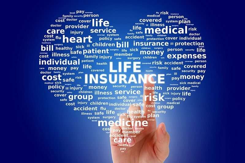 Know the Differences Between Whole Life vs. Term Life Insurance, insurance in Orange, California