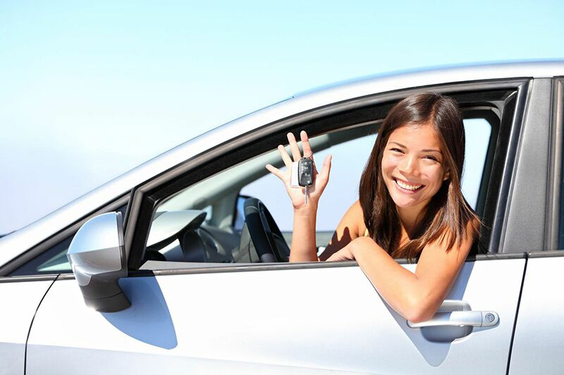 Unexpected Skills You Should Teach Your Teen Driver, insurance in Orange, California