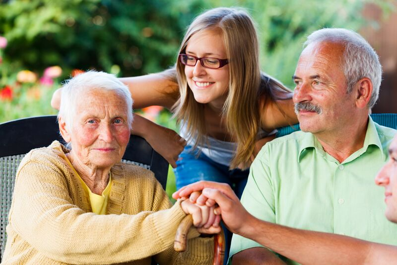 Is Life Insurance an Asset for Those Over 50?, insurance in Orange, California