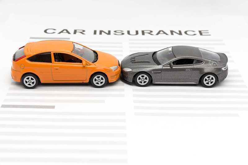 Don;t make these mistakes when buying a car