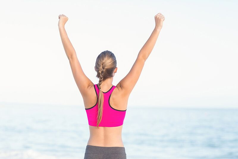 Learn How You Can Fight a Sedentary Lifestyle, try out these tips to help you get moving