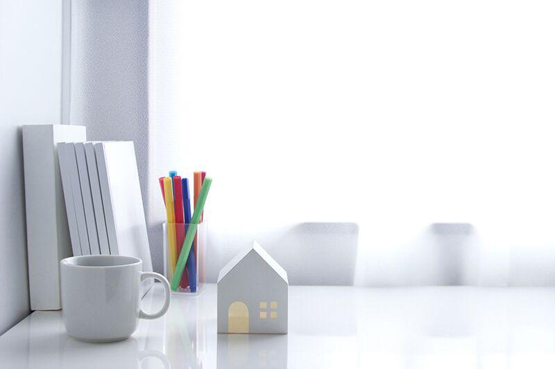 Helpful Organization Tips, tips to get organized