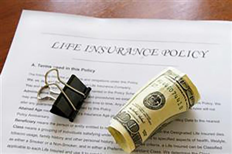 Factors to consider when getting life insurance