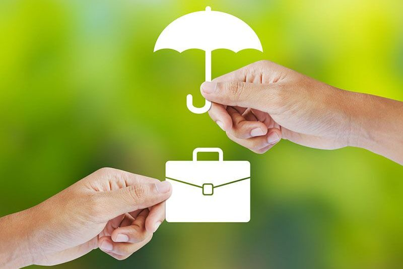 commercial umbrella insurance