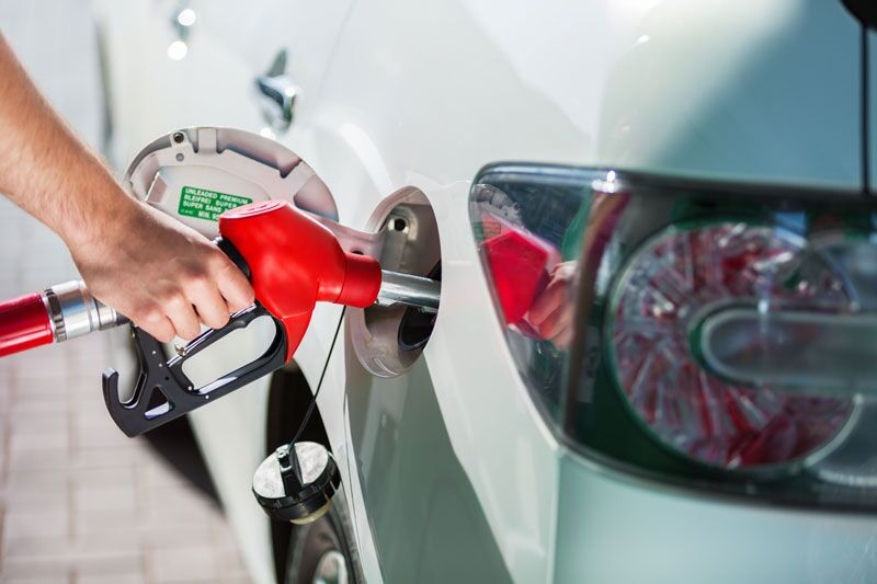 How to Improve Your Car's Fuel Efficiency, make your car's fuel go further