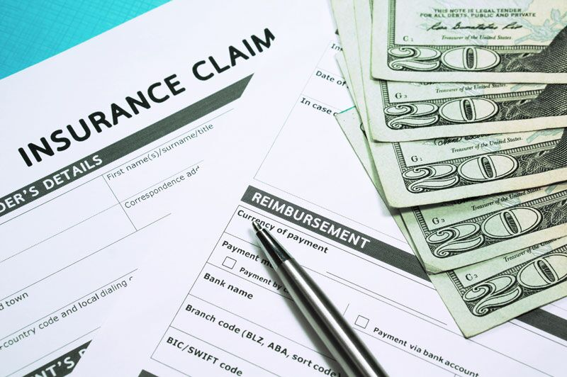 learn about insurance deductibles