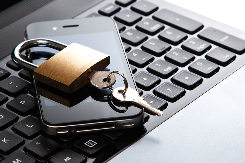 What Small Business Owners Need to Know About Cyber Attacks, cyber attacks and data breaches