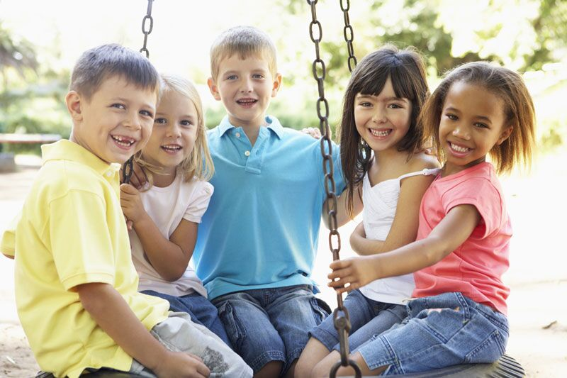Encourage Your Kids to Keep Learning During Summer Break, keep your children engaged this summer