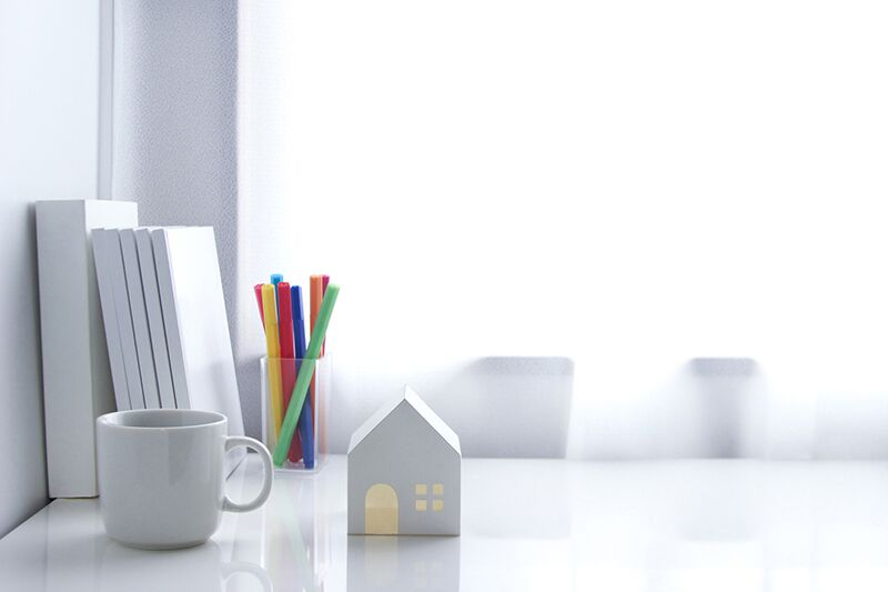 Staying Organized as You Update Your Home Inventory, help you update your home inventory