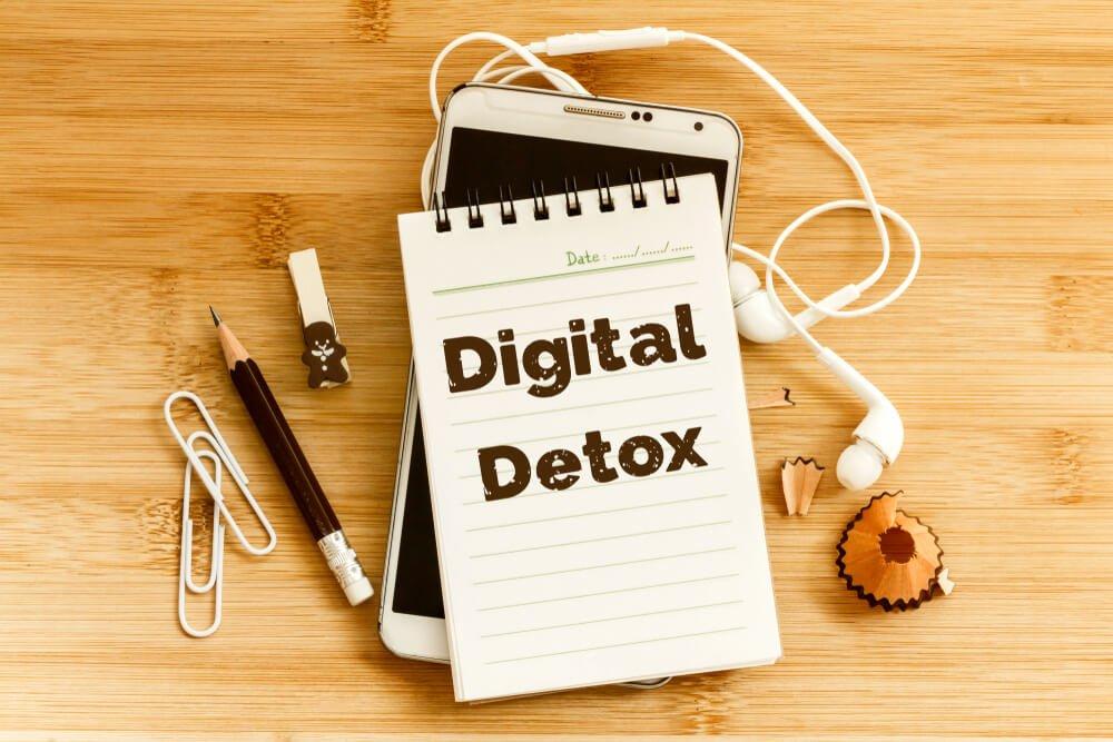 benefits of detoxing
