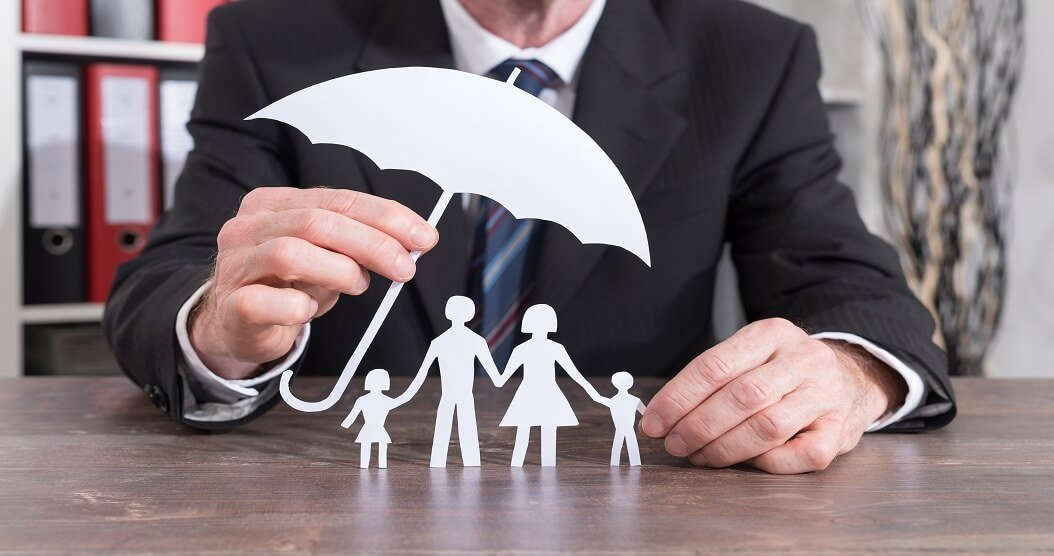 Umbrella insurance explained