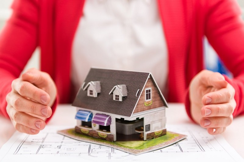 Home Insurance Cover Moving
