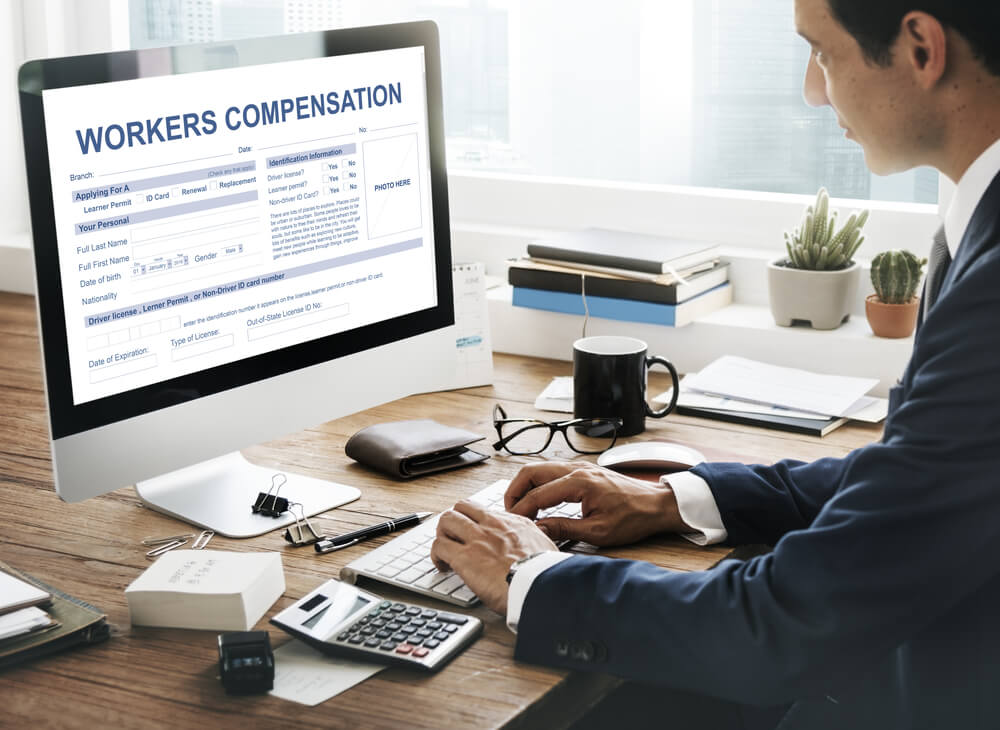 A Basic Guide to Workers' Compensation Insurance