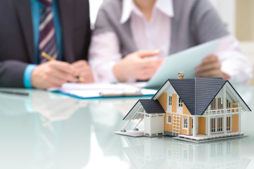 All You Need to Know Before Choosing Homeowners Insurance Deductible