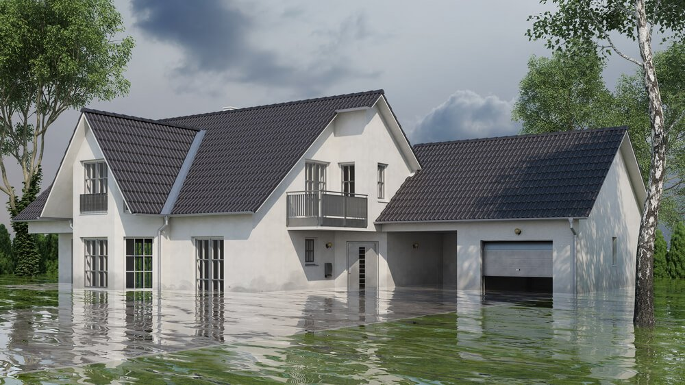 Homeowners Insurance and Natural Disasters